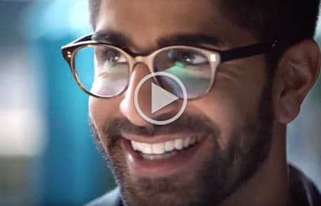 Invisalign adult video Straighten Up Orthodontics in Clearwater FL