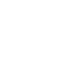 ABO Straighten Up Orthodontics in Clearwater FL