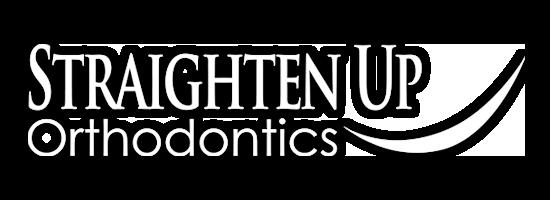 Orthodontist Clearwater FL Invisalign Braces | Straighten Up Orthodontics