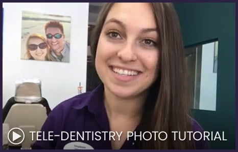Video Straighten Up Orthodontics in Clearwater FL