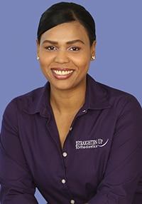 Carmen Straighten Up Orthodontics in Clearwater FL