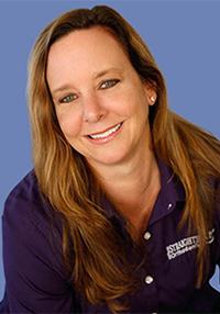 Carolyn Straighten Up Orthodontics in Clearwater FL