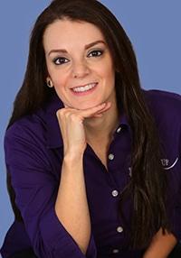 Fabiola Straighten Up Orthodontics in Clearwater FL