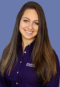 Stephanie Straighten Up Orthodontics in Clearwater FL